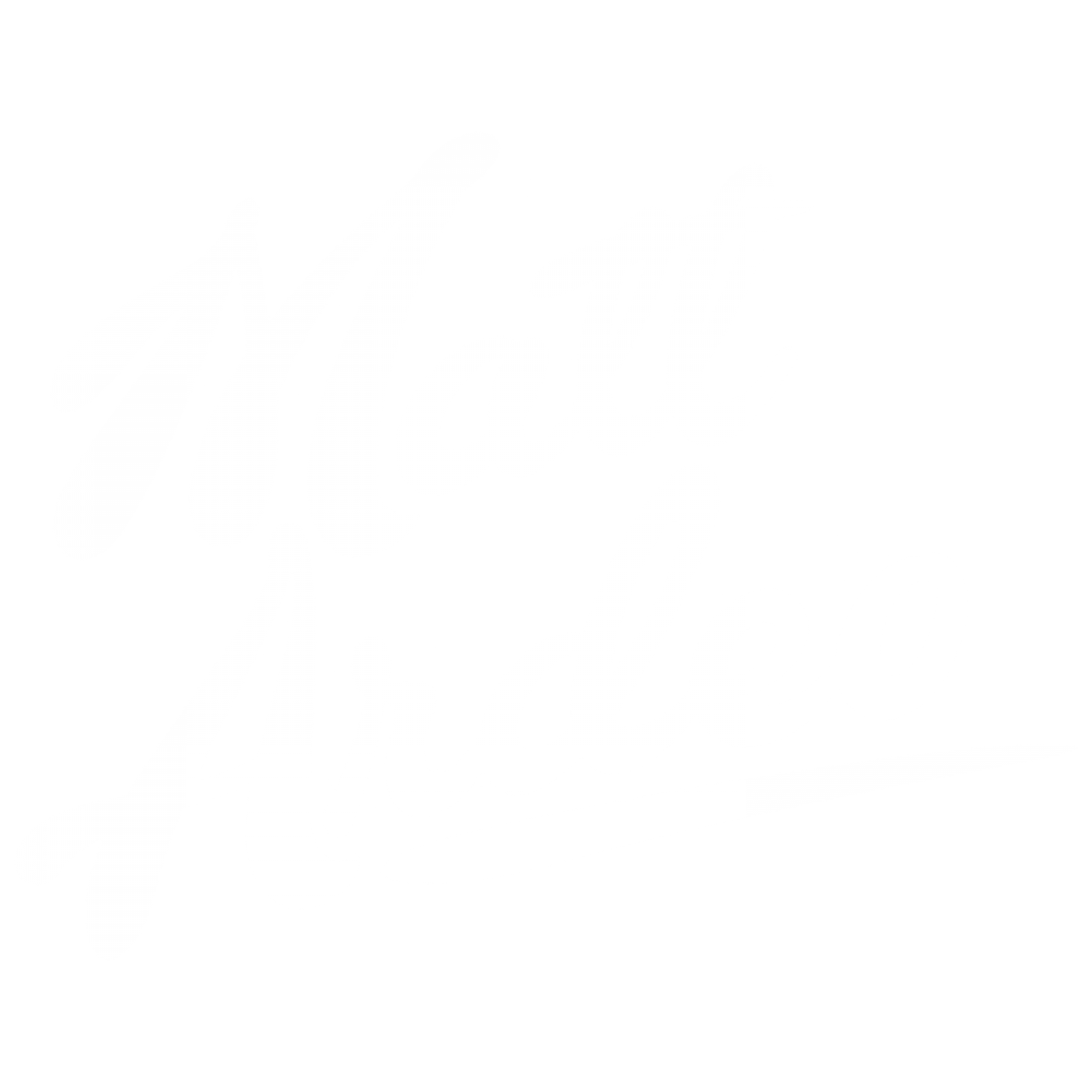 Matt Ardeo